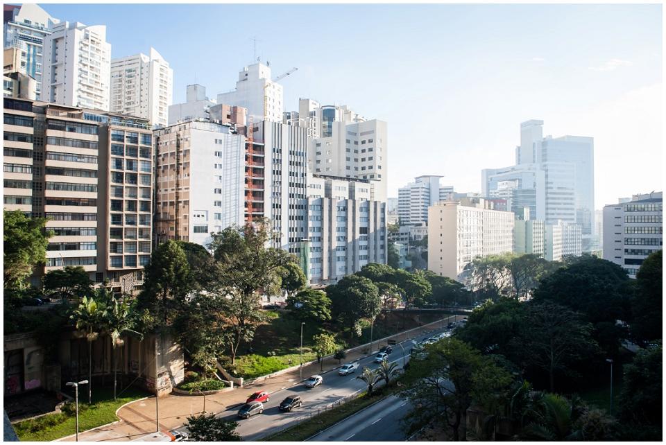 South America Post_0005.jpg