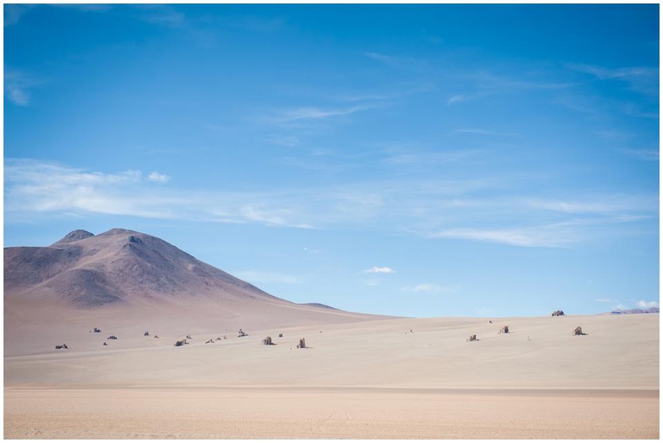 South-America-Post_0072.jpg
