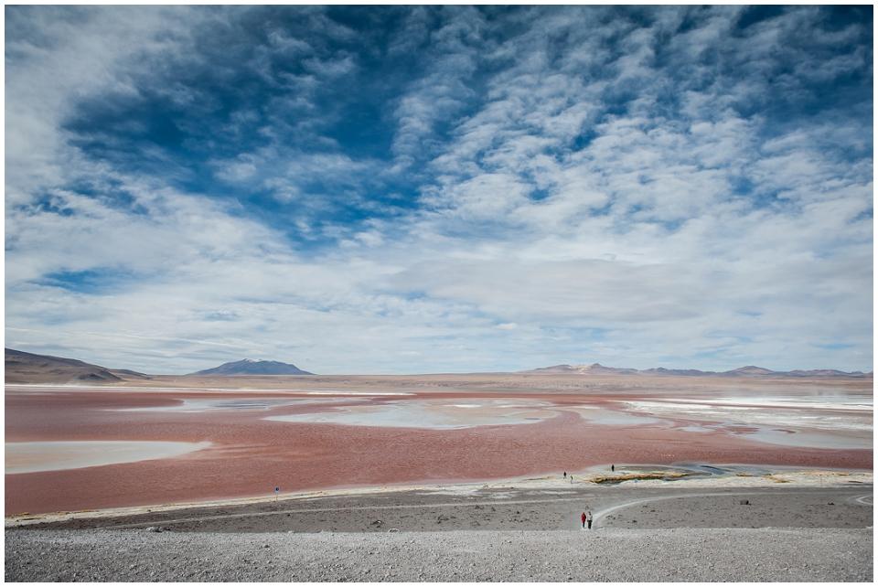 South-America-Post_0076.jpg