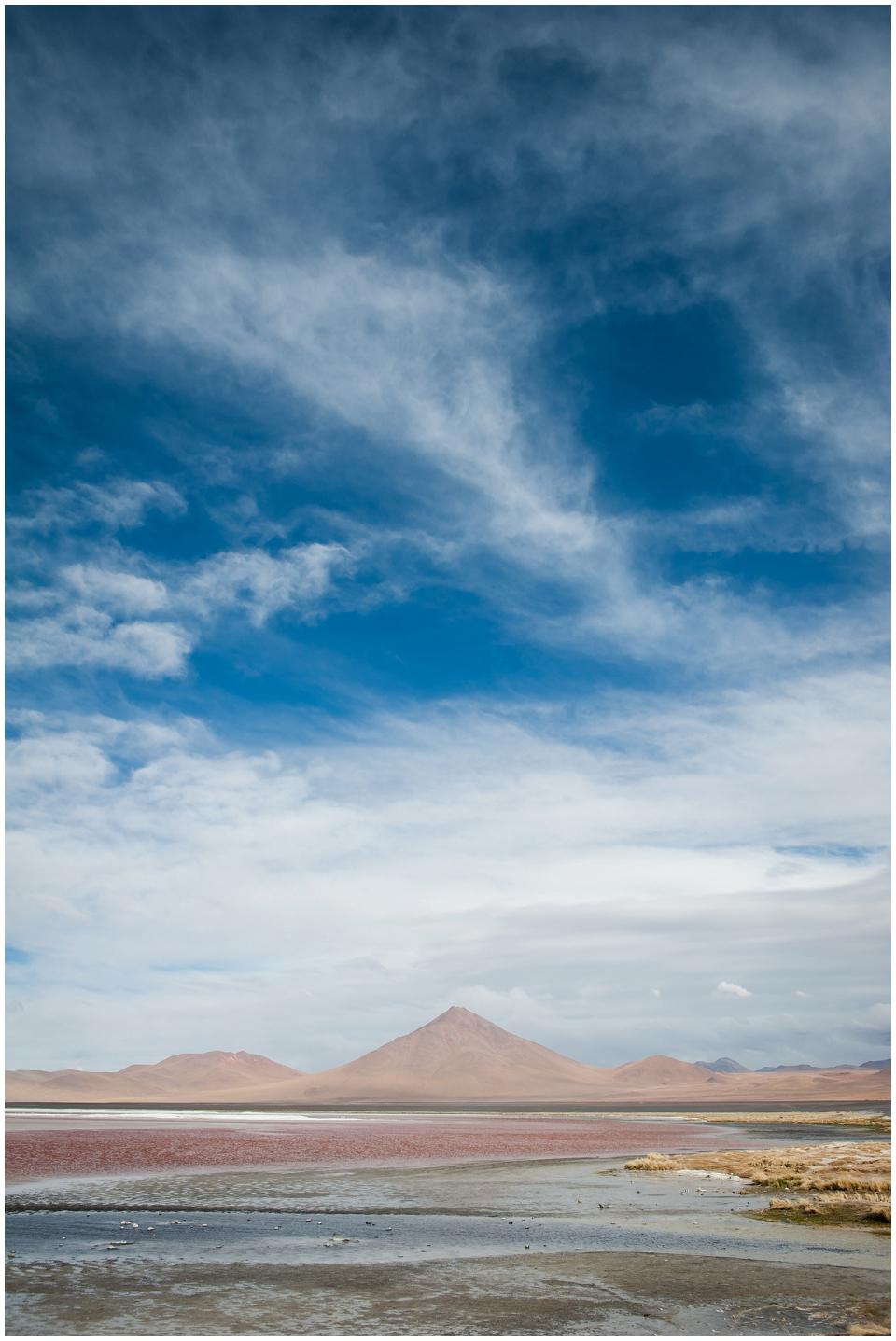 South-America-Post_0077.jpg