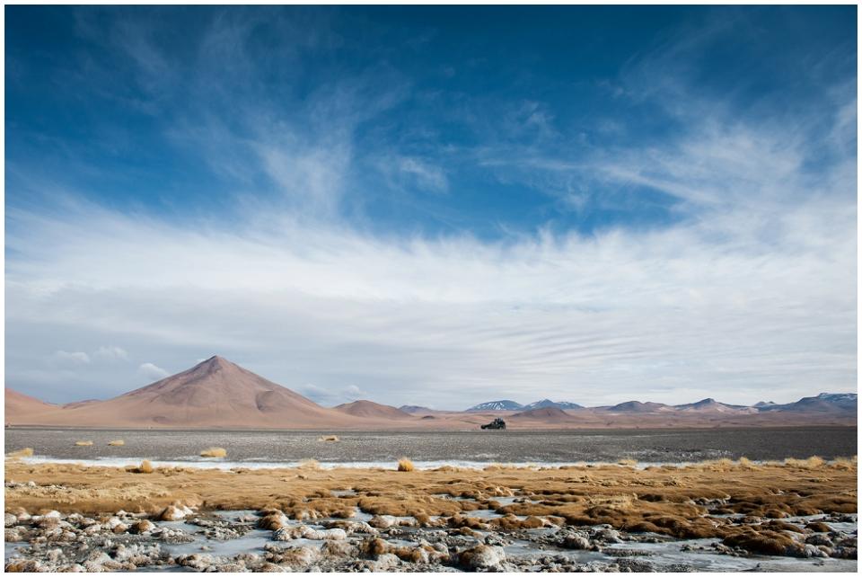 South-America-Post_0081.jpg