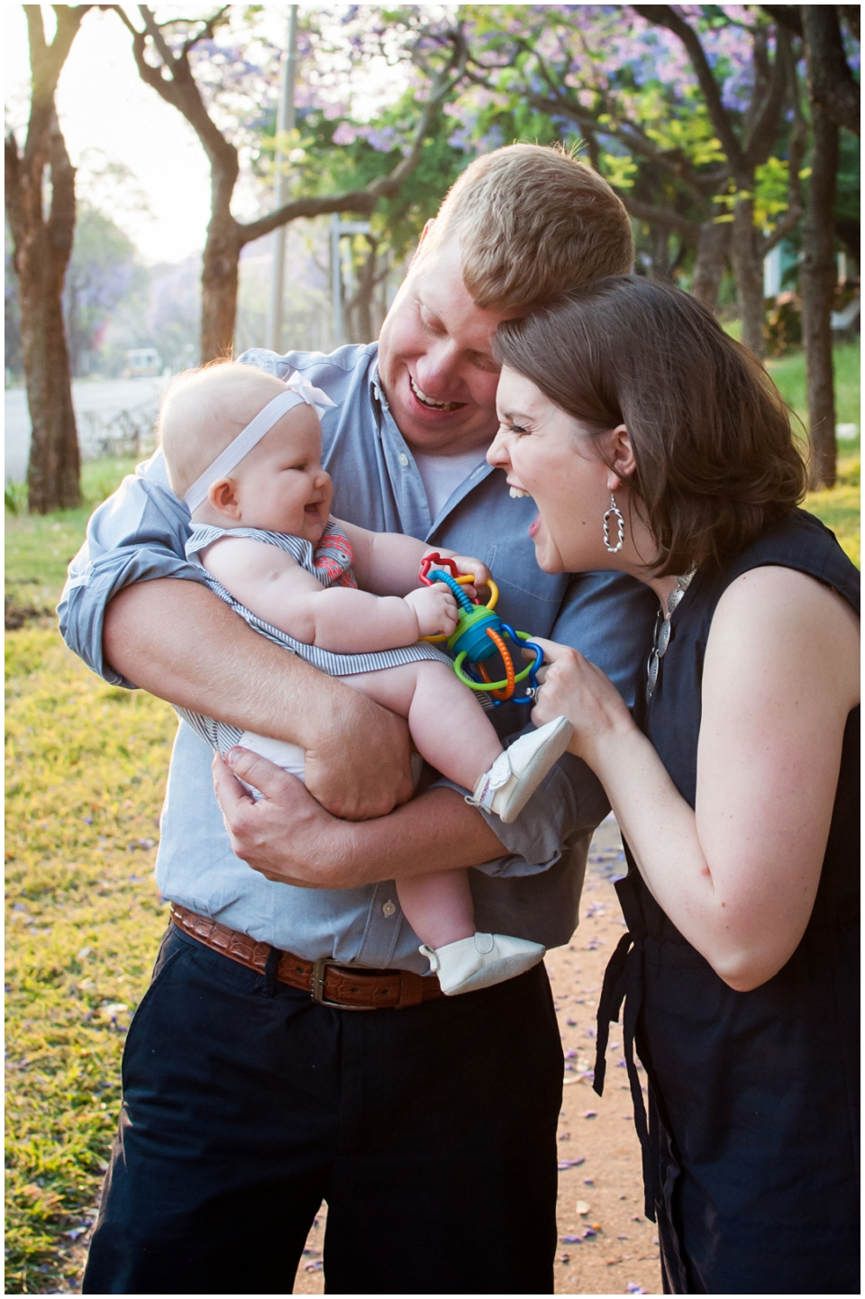 Almquist-Family_0008.jpg
