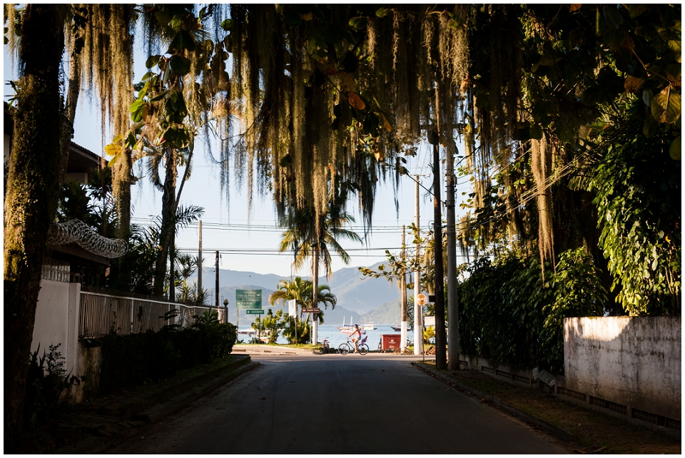 South-America-Post_0161.jpg