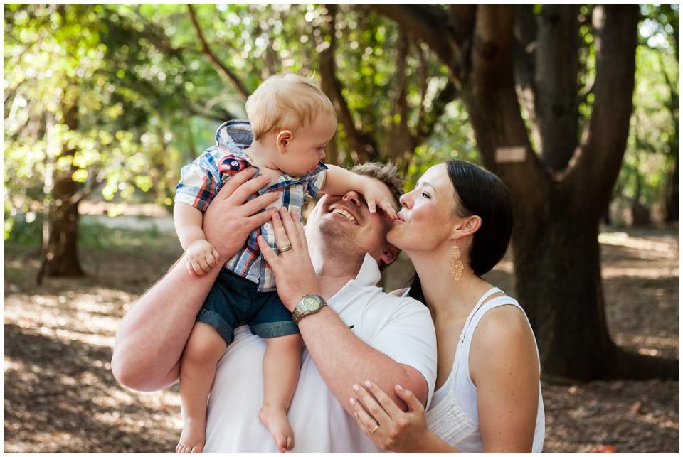 Stander-Family-Post_0021.jpg