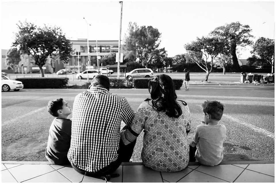 Hamman-Family-Shoot_0025.jpg