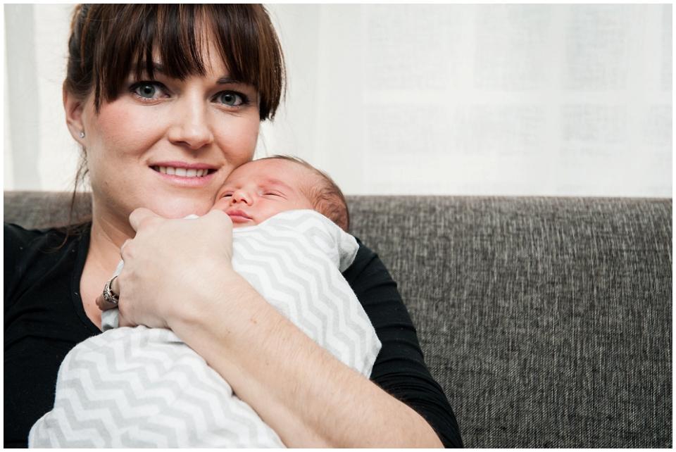 Armin-newborn_0031.jpg