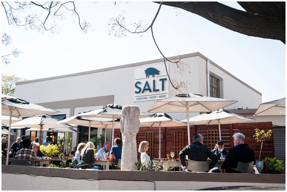 Salt-4.jpg