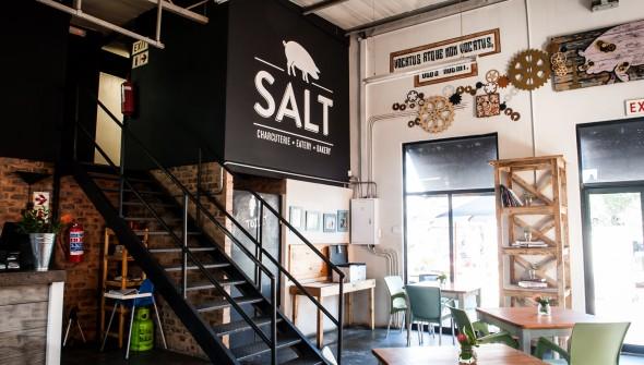 salt-eatery-day-lr-4