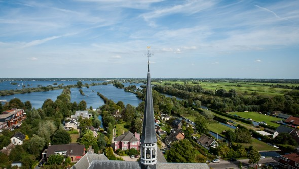 holland-post_0001